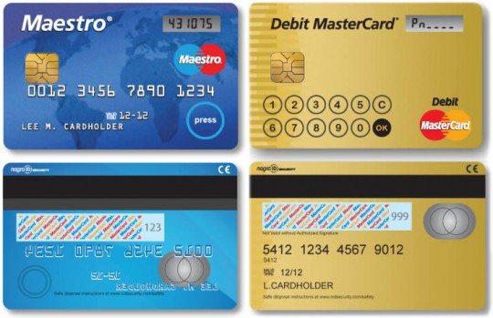 mastercard_display_card